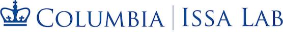 Issa Lab logo
